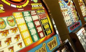 choosing-slots