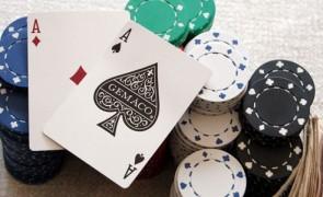 poker-bankroll
