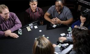 poker-tells