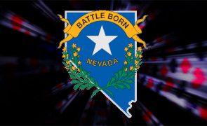 Nevada Online Poker