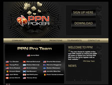 PPN Poker Review
