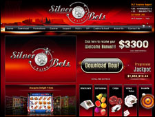 Silver Bets Review